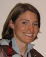 Christine Pachinger