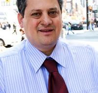 Avner Levin