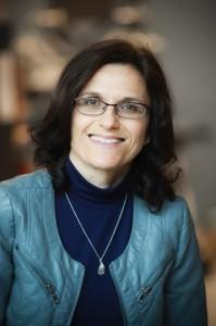 Elizabeth A. Croft