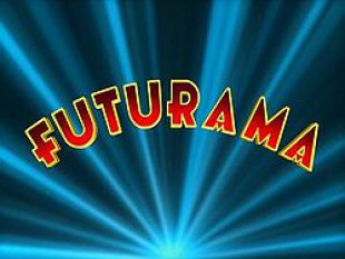 Futurama_featured