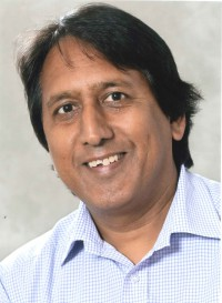 Prof. Gurvinder Singh Virk