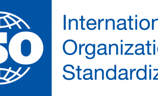 ISO Logo