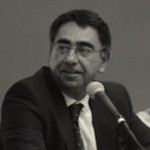 photo of Kurosh Madani