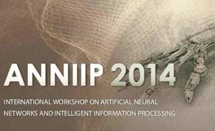 Image-ANNIIP-2014-JPG_Top