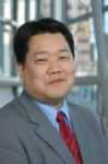 photo of Dr. Paul Oh