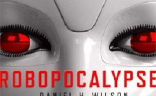 Robopocalypse-for-Spielberg