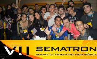 Sematron