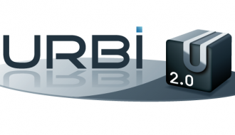 robotspodcast-urbi-software-platform