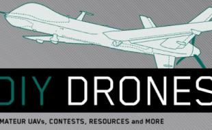diydrones_logo