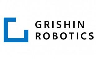 grishin_robotics