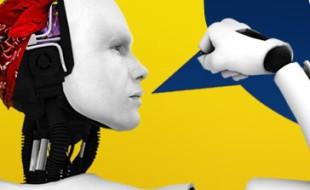 hdr-we-robot-2014-11-e1380294669979