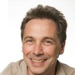 Peter Corke