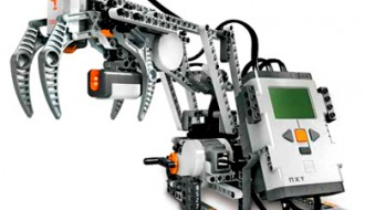 robotpodcast-learning-with-lego
