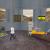 robots-online-human-robot-interactions