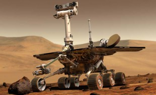 robots-planetary-exploration