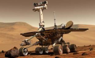 robots-planetary-exploration