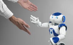 robots-the-nao-humanoid