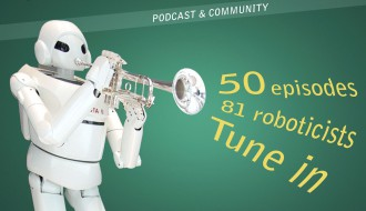 robotspodcast-50episodes