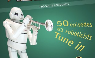 robotspodcast-51episodes