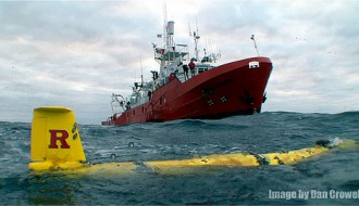 robotspodcast-auv-missions