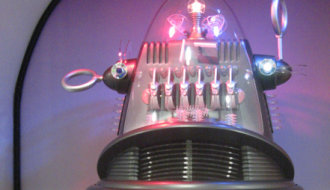 robotspodcast-celebrity-robots