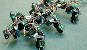 robotspodcast-conro-kasper-stoy