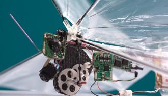 robotspodcast-delfly-dewagter