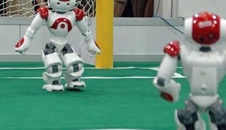 robotspodcast-robot-soccer