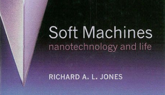 robotspodcast-soft-machines