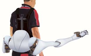 srl-robot-arms-waist-1401717539211